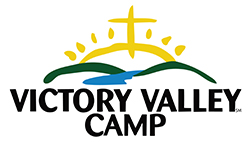 victory valley camp color